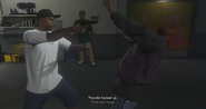 TheLongStretch-GTAV-SS9