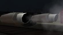 Uranus-GTASA-XflowExhaust