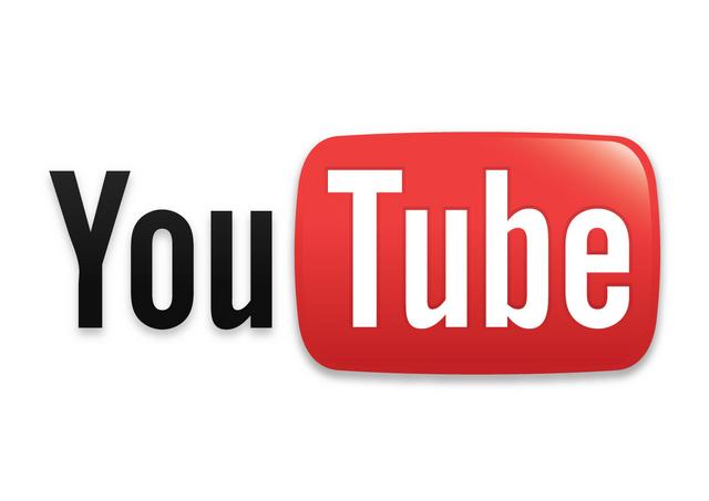 File:Youtube logo.png