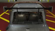 ApocalypseIssi-GTAO-RaceWing