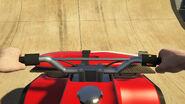 BlazerLifeguard-GTAV-Dashboard