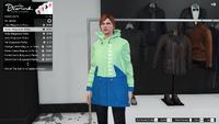 CasinoStore-GTAO-FemaleTops-Overcoats15-GreenBlagueursParka