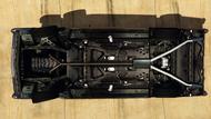 Chino-GTAV-Underside