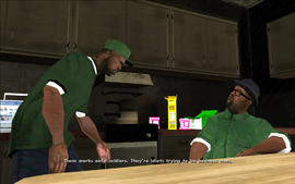 CleaningTheHood-GTASA-SS8