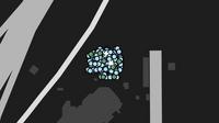 DiamondTradingPlaces-GTAO-Map
