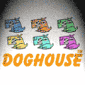 Doghouse-GTA3-logo.PNG