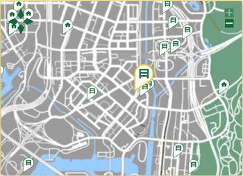Dynasty8-GTAV-Medium-Map-0432DavisAve