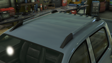 Everon-GTAO-Roofs-PrimaryRoofBars