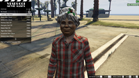 FreemodeMale-FestiveMasks1-GTAO