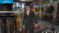 FreemodeMale-Loungewear6-GTAO