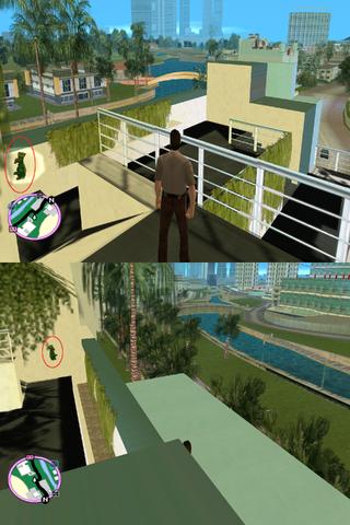 File:GTAVC HiddenPack 22 aqua hotel roof pool.png