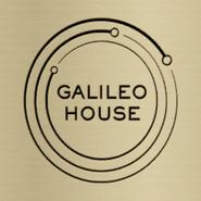 GalileoHouseSign-GTAV