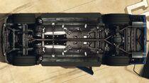 Granger-GTAV-Underside