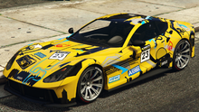 ItaliGTO-GTAO-front-UrbanRacer