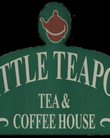 Little Teapot Gta Wiki Fandom