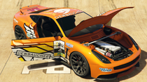 Massacro(Racecar)-GTAV-Open