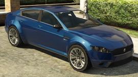 OcelotJackal-GTAV-Front