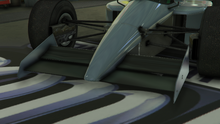 PR4-GTAO-FrontBumpers-MediumFrontWing