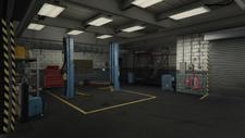 PremiumDeluxeMotorsport-GTAV-Garage