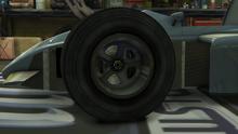 R88-GTAO-Wheels-Classic5