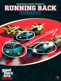 RunningBackRemix-GTAO-Poster