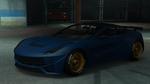 Seven70-GTAO-front-FRU1TY