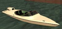 Speeder-GTASA-front