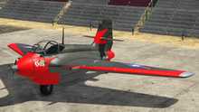 Starling-GTAO-front-AirForceDisplayLivery