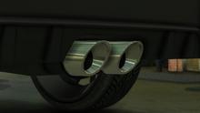 Sugoi-GTAO-RoundExhaust
