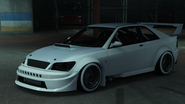 SultanRS-GTAO-front-SN0WFLK3