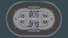 TagTeamI-GTAO-Map