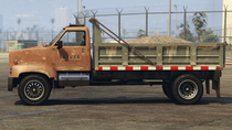 Tipper2-GTAV-Side