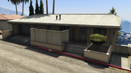 3677WhispymoundDrive-FrontView-GTAO