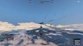 AirFreightCargo-GTAO-DestroyTheCargoPlanes.png