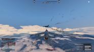 AirFreightCargo-GTAO-DestroyTheCargoPlanes