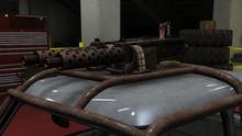 ApocalypseIssi-GTAO-Mounted.50Cal(Rusted)