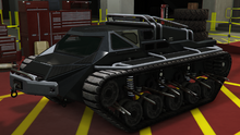 ApocalypseScarab-GTAO-BodySpikes