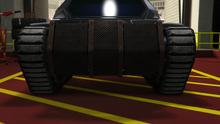 ApocalypseScarab-GTAO-HeavyRam