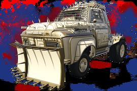 ArenaWar-GTAO-FutureShockSlamvan