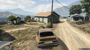 AssetRecovery6-GTAO