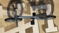 BMX-GTAV-Top