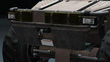 Barrage-GTAO-DurbarConstruct