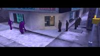 BignVeiny-mobile2-GTAIII