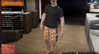 BlossomSwimShorts-GTAO-Male