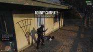 BountyTarget-GTAO-Walkthrough-CompletelyDead