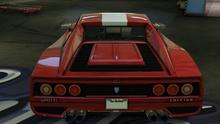 CheetahClassic-GTAO-ClassicSpoiler
