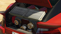 CometRetroCustom-GTAO-Engine