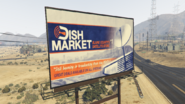 DishMarket-GTAV-Billboard