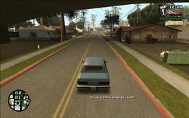 DriveBy-GTASA-SS16