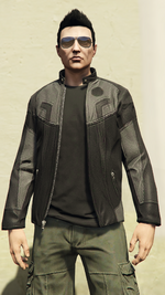 FreemodeMale-LeatherJacketsHidden7-GTAO